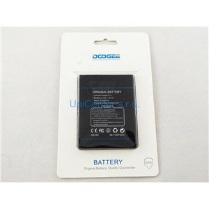 Originální baterie Doogee DG2014
