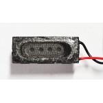 Reproduktor sluchátka pro DG300