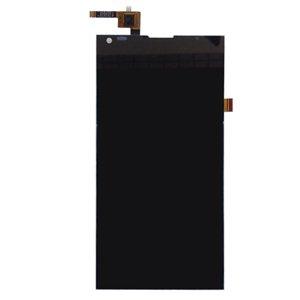 LCD Displej + dotyková vrstva  pro DG550
