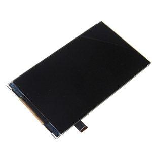 LCD Displej   pro DG500
