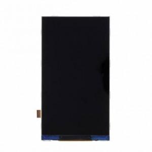 LCD Displej pro DG110