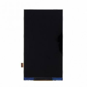 LCD Displej   pro DG330