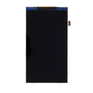 LCD Displej   pro DG310