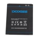 Originální baterie Doogee DG550