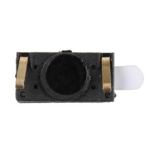 Reproduktor sluchátka pro DG500