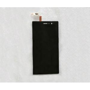 LCD Displej + dotyková vrstva  pro DG900