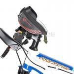 Voděodolné pouzdro na kolo pro Váš Doogee