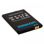 Originální baterie Doogee DG700