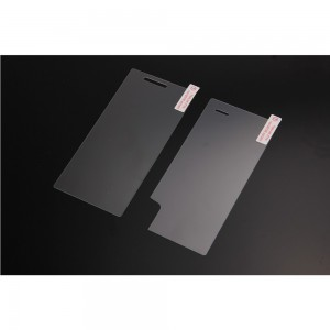 Tempered Glass Protector 0.2mm pro Doogee DG900 -2ks