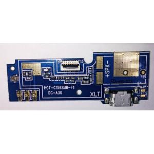 Powerboard pro DG280