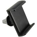 Držák telefonu do  ventilační mřížky