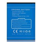 Originální baterie Doogee Y100