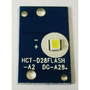 Led modul pro DG700 (blesk)