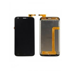 LCD Displej + dotyková vrstva  pro Y100PRO