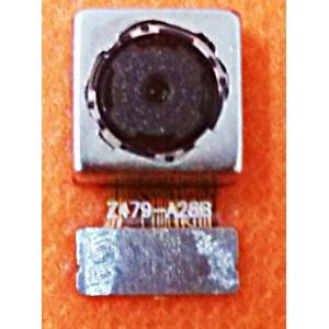 Hlavní kamera (zadní) pro DG700