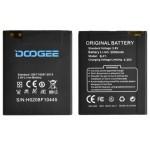 Originální baterie Doogee F1