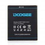 Originální baterie Doogee DG280