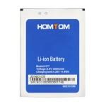 Originální baterie HOMTOM HT7 / PRO