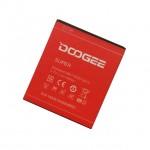 Originální baterie Doogee X5 -3100mAh