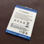 KONPSON baterie Doogee Y100/Y100PRO