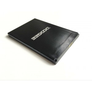 Originální baterie Doogee X5 MAX