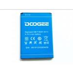 Originální baterie Doogee X3