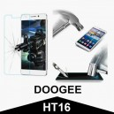 Tempered Glass Protector 0.3mm pro Doogee HomTom HT16