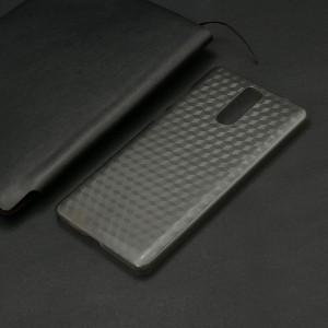 Originální plastové pouzdro pro Doogee Y6 MAX