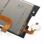 LCD Displej + dotyková vrstva  pro T3