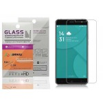 Tempered Glass Protector 0.3mm pro Doogee X7 PRO