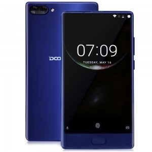Doogee MIX 6+64GB