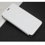 Flipové + plastové pouzdro pro Doogee  MIX