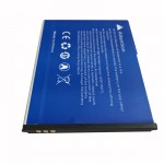 HSA baterie Doogee Y100 / Y100PRO