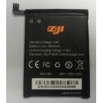 Originální baterie ZOJI Z7 - 3000mAh
