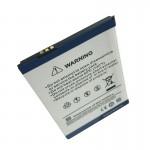 Losoncoer baterie Doogee X56 / X6 PRO