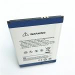 Losoncoer baterie Doogee Homtom HT7 / HT7PRO