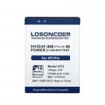 Losoncoer baterie Doogee Homtom HT3 / HT3PRO