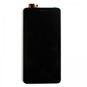 LCD Displej + dotyková vrstva pro Doogee X7 /PRO