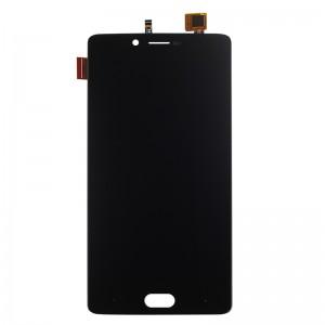 LCD Displej + dotyková vrstva pro Doogee SHOOT 1