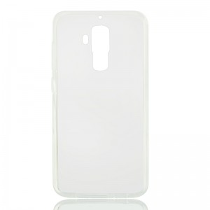 Originální gelové pouzdro pro Homtom S8
