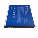 HSA baterie Doogee X5 / X5 PRO
