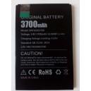Originální baterie Doogee X7