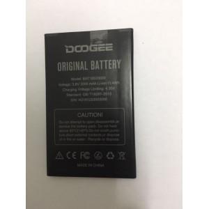 Originální baterie Doogee X9 PRO