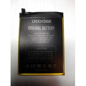 Originální baterie Doogee F7PRO
