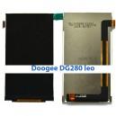 LCD Displej   pro DG280