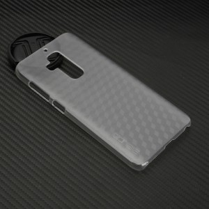 Originální plastové pouzdro pro Homtom S8