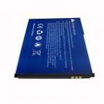 HSA baterie Doogee DG550