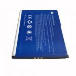 HSA baterie Doogee Y100X