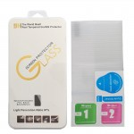 Tempered Glass Protector 0.3mm pro Doogee S30