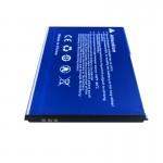 HSA baterie Doogee Y100plus